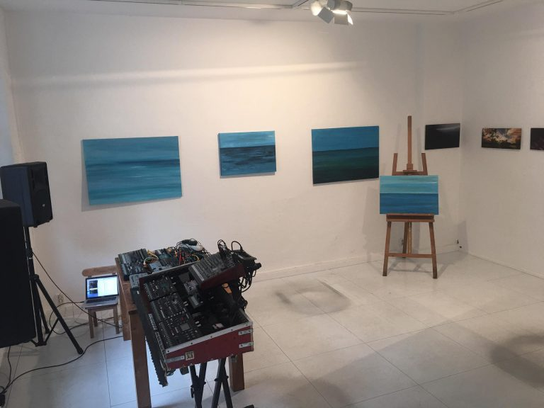 Galerie Prenzlauer Berg
