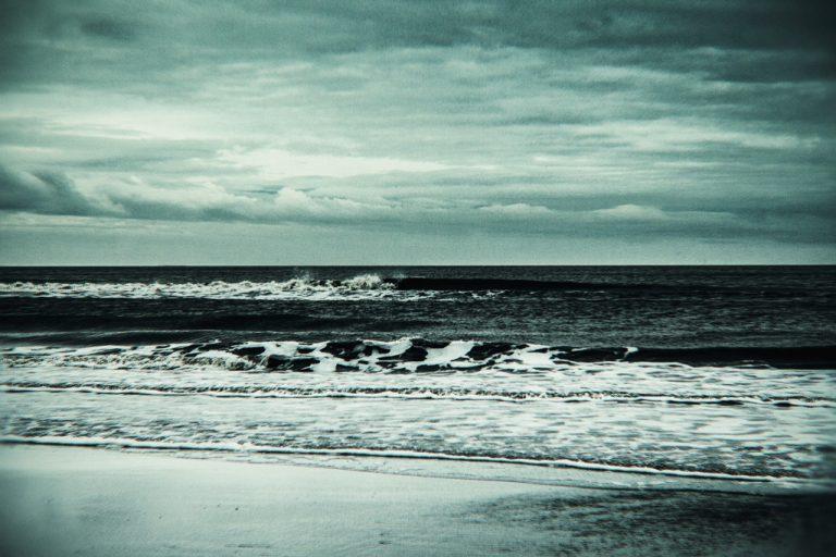 marcusmoonen-photography